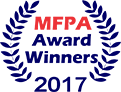 mfpa-logo