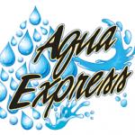 https://www.awningguy.com/wp-content/uploads/2019/01/Aqua-Express-150x150.png