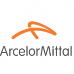 https://www.awningguy.com/wp-content/uploads/2019/01/ArcelorMittal2-150x150.png