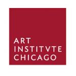 Art Institute Chicago Logo
