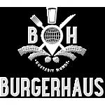 https://www.awningguy.com/wp-content/uploads/2019/01/BurgerHaus2-150x150.png