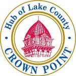 Crown Point Logo