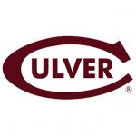 Culver Academy Logo