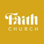 Taith Church Logo