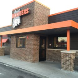 Hooters-Countryside-IL