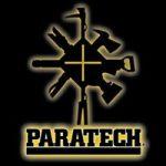 Paratech Logo