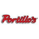 Portillo's Logo