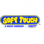 Soft Touch Logo