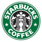 Starbucks Coffee Logo