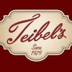 Teibles Logo