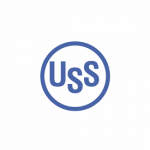 https://www.awningguy.com/wp-content/uploads/2019/01/USS-logo2-150x150.png
