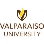 Valparaiso Univeristy Logo