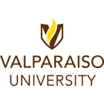 https://www.awningguy.com/wp-content/uploads/2019/01/Valparaiso-University2-150x150.png