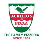 https://www.awningguy.com/wp-content/uploads/2019/01/aurelio-s-pizza2-150x150.jpg