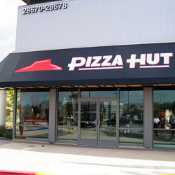 pizza-hut-canopy-sign