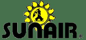 sunair-logo